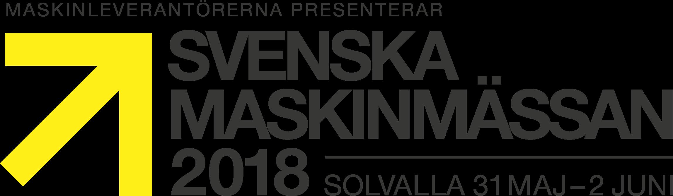 Svenska-Maskinmssan-2018