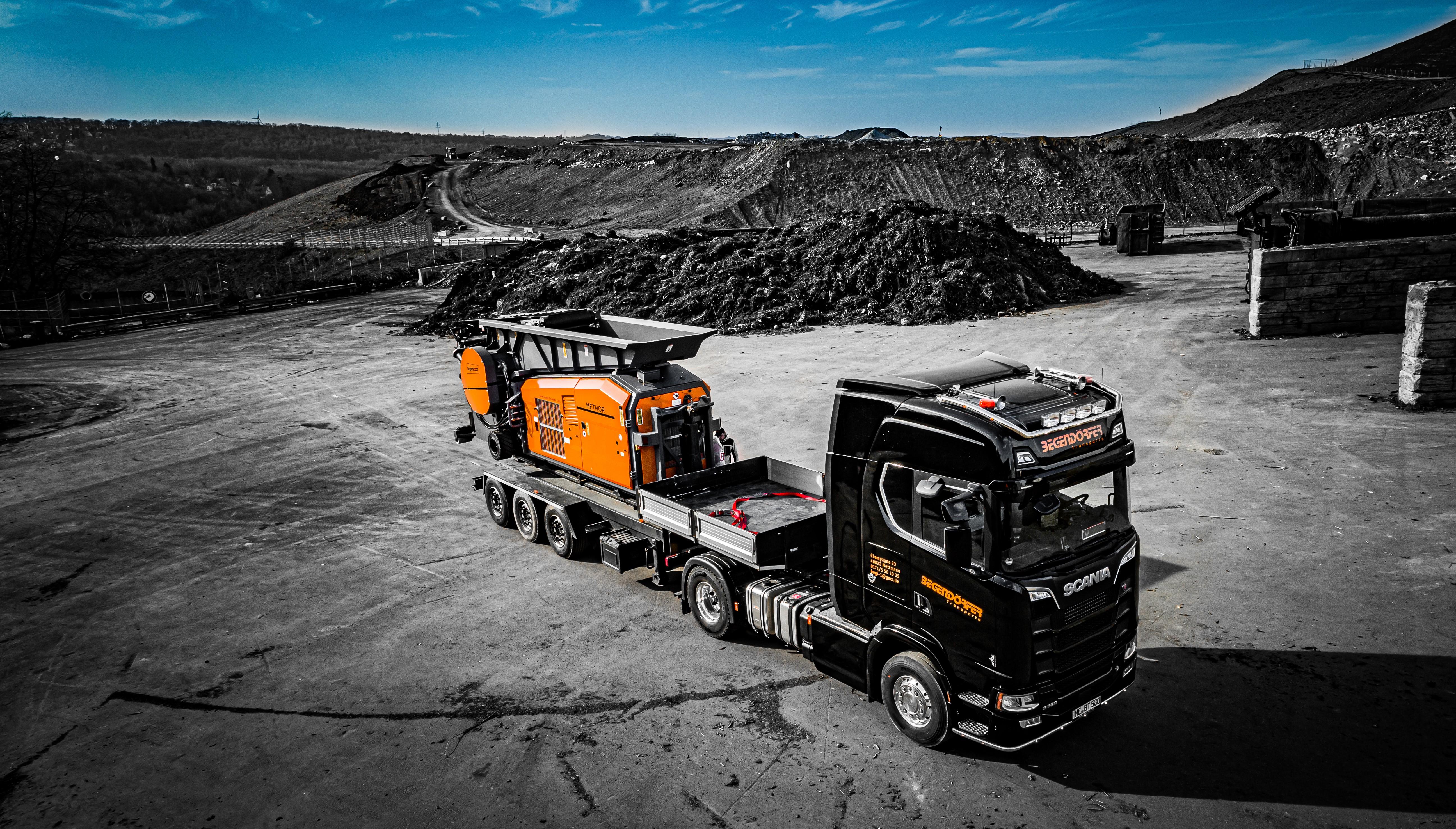 Methor_Truck