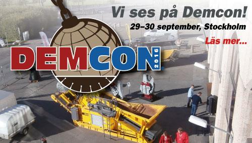 Demcon2016_ror